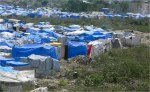 haiti_earthquake_shelters_a080610