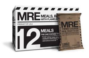 Meal-kit-supply-US-12-case-MREs-w-MRE-bag